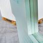 Пазогребневая плита Волма 667х500х 80 мм Полнотелая влагостойкая Пл ГН1 (30кг/л) (30шт/под)