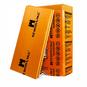 Экструдированный пенополистирол Пеноплекс Комфорт 50 мм (плита)
