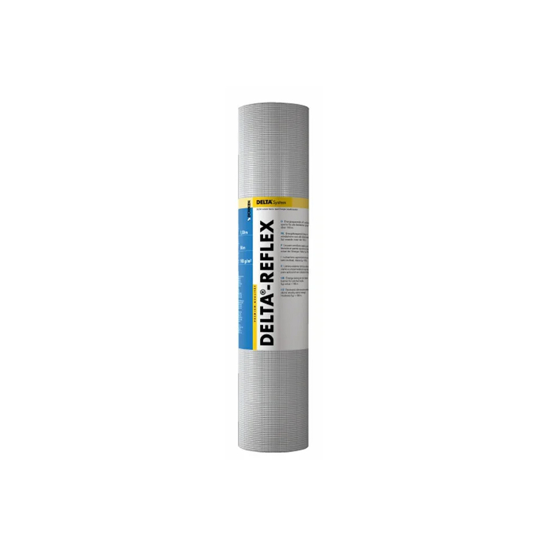 DELTA REFLEX (75м2)